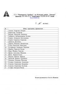 Списъци-1 клас 2016-2017-6